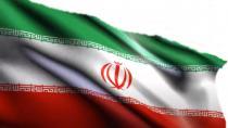 İran'ın Şanghay İşbirliği Örgütü'ne üyeliği