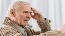 Hafif bilişsel bozukluk 5 yıl içerisinde Alzheimer'a dönüşebilir