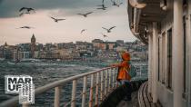 Kentlerin bugünü ve geleceği Türkiye'nin ilk kent forumunda konuşulacak