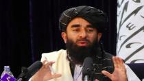 İnsan hakları grupları, Taliban'ı sivil özgürlükleri geri almakla suçluyor