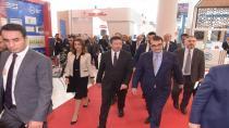 Türkiye yenilenebilir enerjinin de merkezi olacak