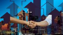 MEB ve YÖK arasında eğitimde iş birliği protokolü