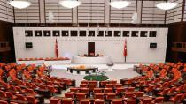 6 muhalefet partisi, 'parlamenter sisteme dönüş' için toplandı