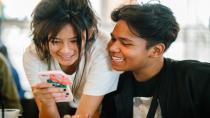 18 yaş altı gençlerden BES'e büyük ilgi