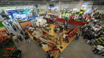 İhracatta 1 milyar doları aşan tarım ve hayvancılık teknolojileri sektörü Bursa'da buluşacak