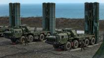 Türkiye, ABD'nin uyarılarına rağmen daha fazla Rus S-400 füzesi alır mı