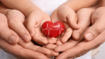 Kalp hastalıklarında 2025 hedefi; can kayıplarını en az yüzde 25 düşürebilmek