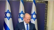 İsrail Başbakanı Bennett: İran nükleer programı dönüm noktasına ulaştı