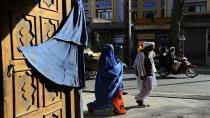 Afganistan konulu genişletilmiş üçlü toplantı 19 Ekim'de yapılacak