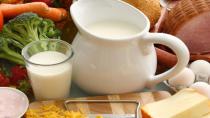 B12 vitamin eksikliği kansızlığa neden oluyor