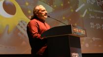 4. Uluslararası Kızılay Dostluk Kısa Film Festivali'ne başvurular sona erdi