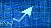 Faiz rotası enflasyonist riskler taşıyor