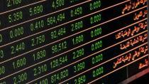 TL mevduat faizleri arttı, TL kredi faizleri azaldı