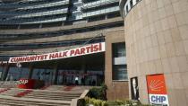 CHP'den 'Turizm Sektöründe İstihdam Sorunları ve Çözüm Önerileri' çalıştayı