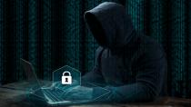 Siber saldırganların hedefinde üniversite öğrencileri yer alıyor