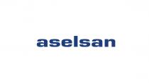 Aselsan'ın 9 aylık hasılatı 10,3 milyar TL oldu