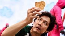 Korece'ye 'Squid Game' etkisi: Talepleri 4 kat artırdı